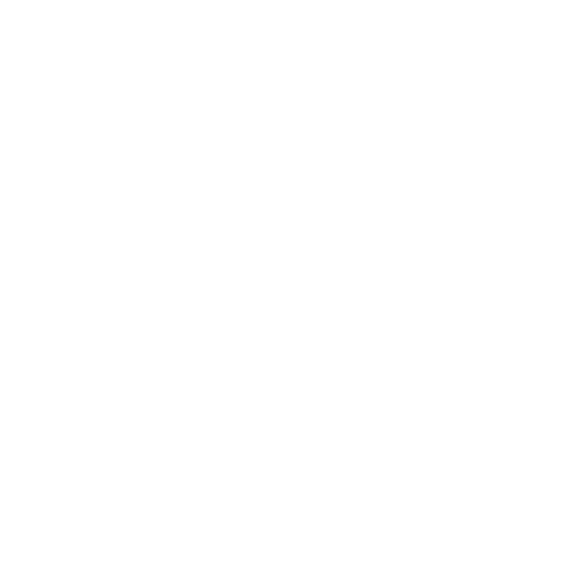 Network Convening Icon